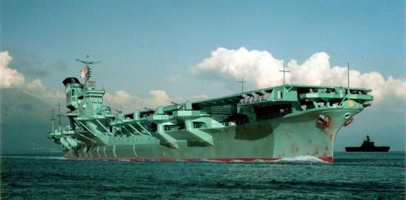 http://historius.narod.ru/foto/carriers/shinano-2.jpg